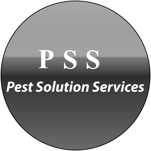 PestSolutions.Pro